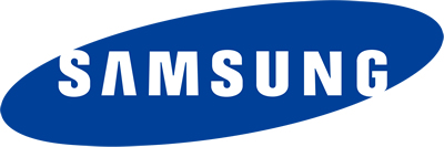 Samsung Repair Services